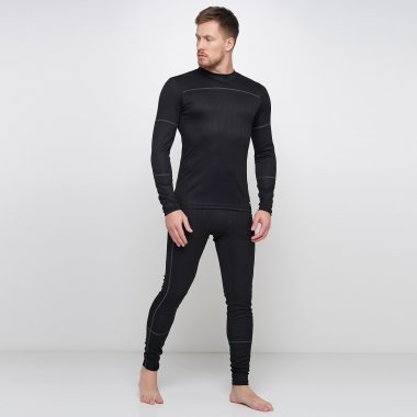 Термобелье craft Baselayer Set M - 108354, фото 1 - интернет-магазин MEGASPORT
