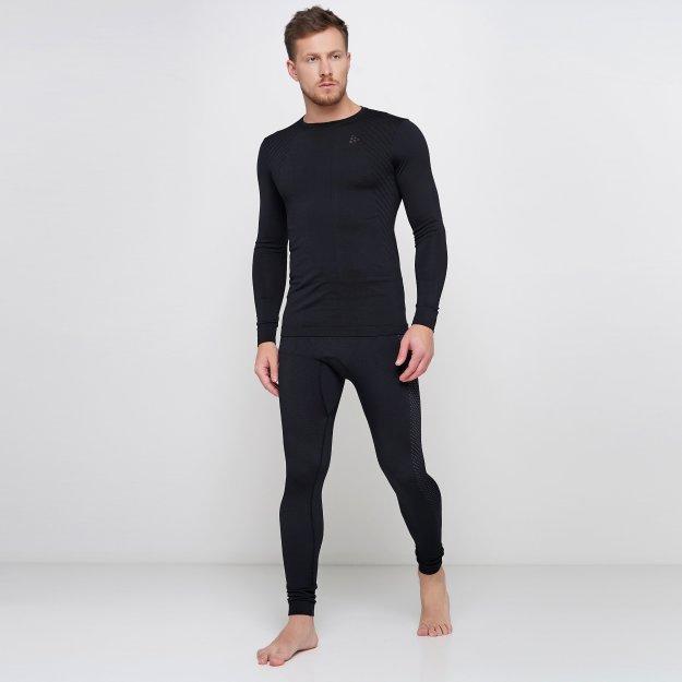 Термобілизна Craft Warm Intensity Pants M (легінси) - MEGASPORT