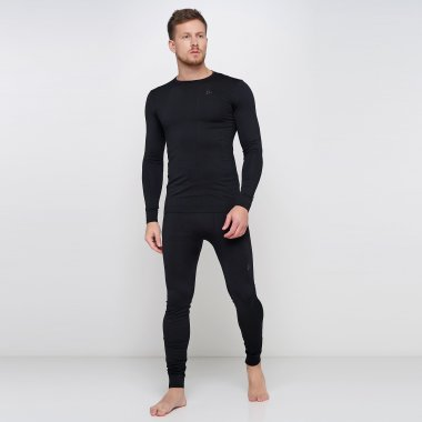 Термобелье craft Fuseknit Comfort Pants M (леггинсы) - 114370, фото 1 - интернет-магазин MEGASPORT