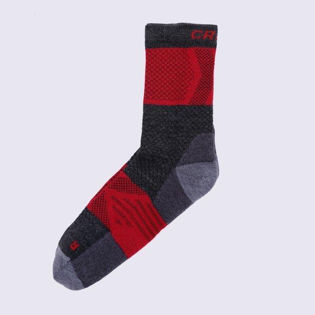 Носки Craft Xc Warm Sock - MEGASPORT