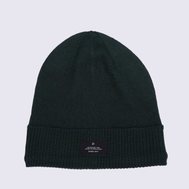 Шапки craft Urban Knit Hat - 121373, фото 1 - интернет-магазин MEGASPORT