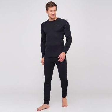 Термобелье craft Core Warm Baselayer Set M - 127618, фото 1 - интернет-магазин MEGASPORT