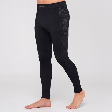 Термобелье craft Adv Warm Fuseknit Intensity Pants M - 127623, фото 1 - интернет-магазин MEGASPORT