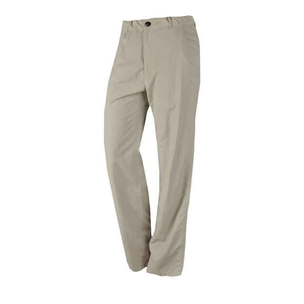 Спортивные штаны East Peak Womens Pants - MEGASPORT
