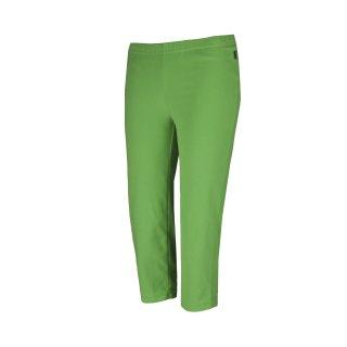 Штани East Peak Fleece Pants Straight Cut - фото 1