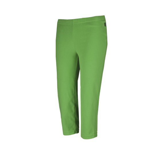 Штани East Peak Fleece Pants Straight Cut - фото