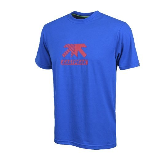 Футболка East Peak Mens T-shirt - фото