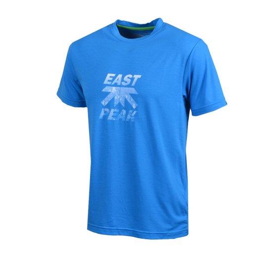 Футболка East Peak Mens T-shirt - фото
