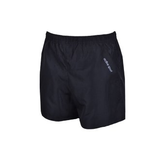 Шорти East Peak Mens running shorts - фото 1