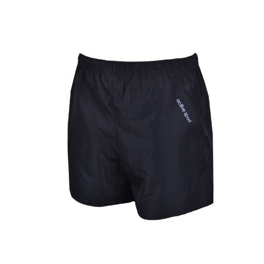 Шорти East Peak Mens running shorts - фото