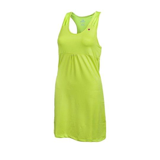Сукня East Peak Ladys dress - фото