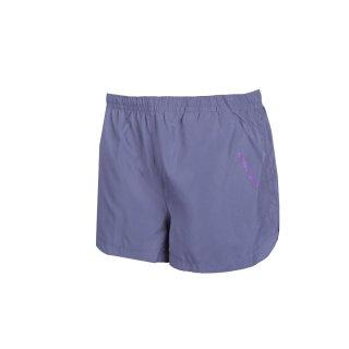 Шорти EastPeak Ladys shorts - фото 1