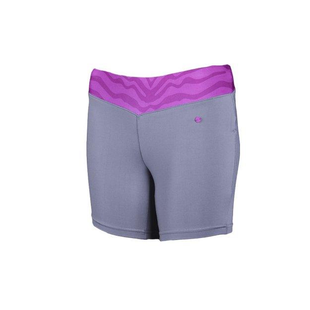 Шорты East Peak Ladys shorts - MEGASPORT