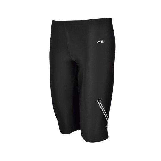 Лосини East Peak Unisex running pants - фото