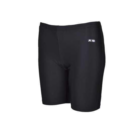 Шорти East Peak Unisex running shorts - фото