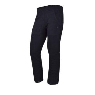 Штани EastPeak Mens Fleece Pants - фото 1