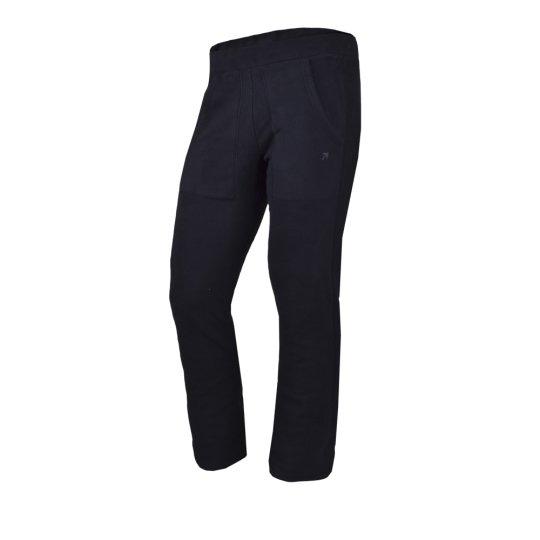 Штани EastPeak Mens Fleece Pants - фото