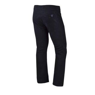Штани EastPeak Mens Fleece Pants - фото 2