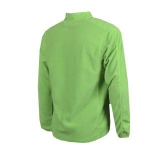 Кофта EastPeak Mens Halfzip Light Fleece - фото 2