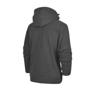 Кофта East Peak Mens Hooded Fleece - фото 2
