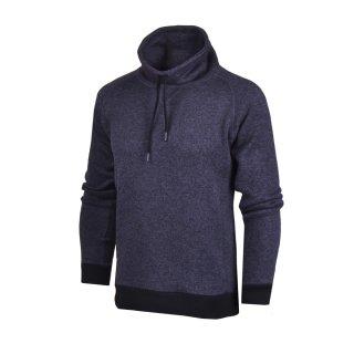 Кофта East Peak Mens Knitted Sweatshirt - фото 1