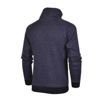 Кофта East Peak Mens Knitted Sweatshirt - фото