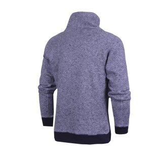 Кофта East Peak Mens Knitted Sweatshirt - фото 2