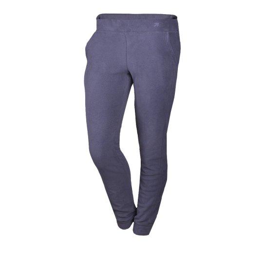 Штани East Peak Ladys Thick Fleece Pants - фото