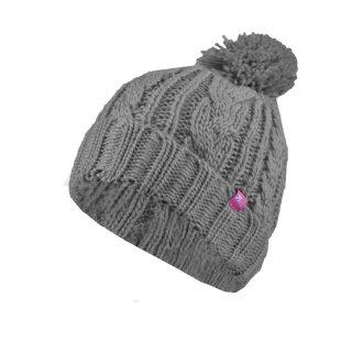 Шапка EastPeak Ladys Hat - фото 1