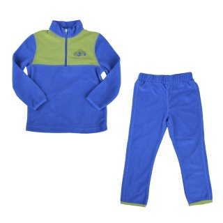 Костюм East Peak Boys Fleece Suit - фото 1