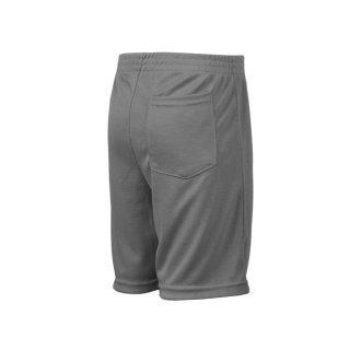 Шорти EastPeak Boys Shorts - фото 2