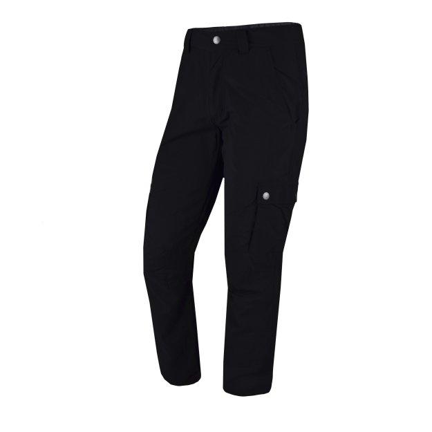 Спортивные штаны East Peak Mens Outdoor Pants - MEGASPORT