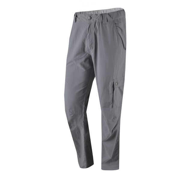 Спортивные штаны East Peak Mens Outdoor Pants - 84494, фото 1 - интернет-магазин MEGASPORT