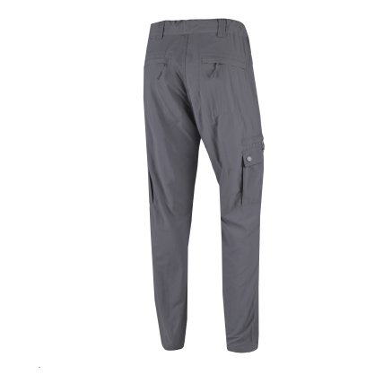 Спортивнi штани East Peak Mens Outdoor Pants - 84494, фото 2 - інтернет-магазин MEGASPORT