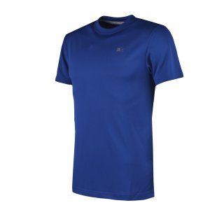Футболка East Peak Mens Mesh T-Shirt - фото 1