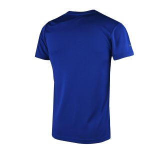 Футболка East Peak Mens Mesh T-Shirt - фото 2