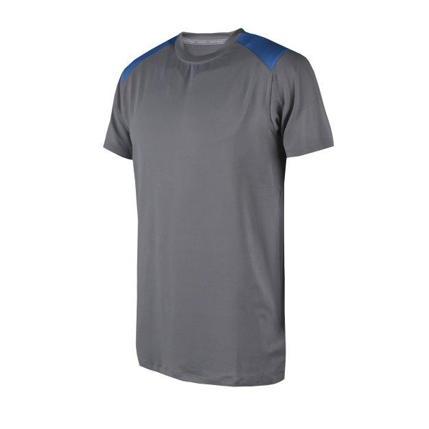 Футболка East Peak Mens Combined T-Shirt - 84498, фото 1 - інтернет-магазин MEGASPORT