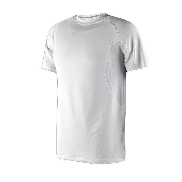 Футболка East Peak Mens Combined T-Shirt - MEGASPORT