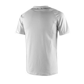 Футболка EastPeak Mens Combined T-Shirt - фото 2