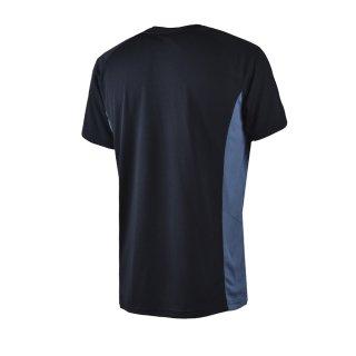Футболка East Peak Mens Mesh T-Shirt - фото 2