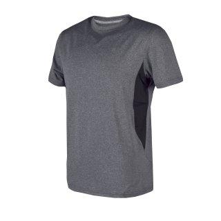 Футболка East Peak Mens T-Shirt - фото 1
