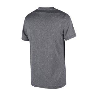 Футболка East Peak Mens T-Shirt - фото 2