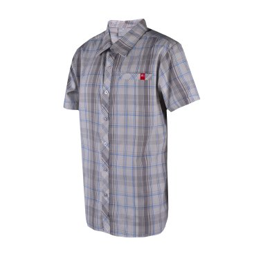 Поло eastpeak Mens Outdoor Shirt - 84507, фото 1 - интернет-магазин MEGASPORT