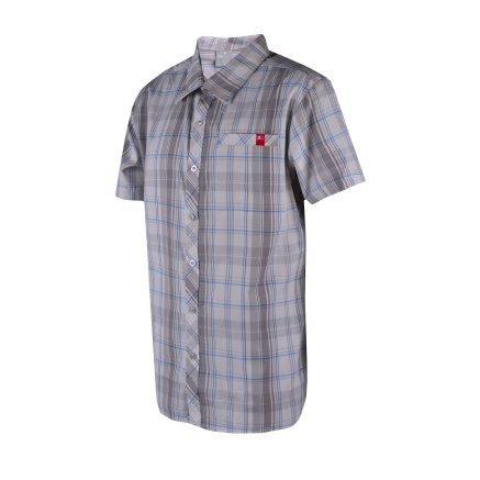 Сорочка East Peak Mens Outdoor Shirt - 84507, фото 1 - інтернет-магазин MEGASPORT