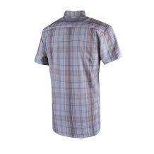 Сорочка East Peak Mens Outdoor Shirt - фото