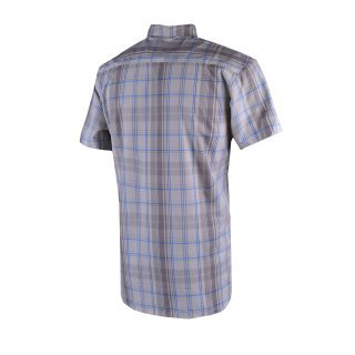 Сорочка East Peak Mens Outdoor Shirt - фото 2