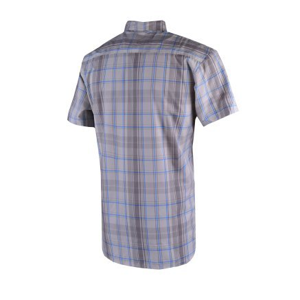 Сорочка East Peak Mens Outdoor Shirt - 84507, фото 2 - інтернет-магазин MEGASPORT