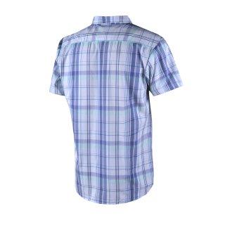 Сорочка EastPeak Mens Outdoor Shirt - фото 2