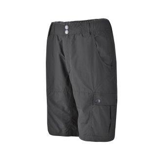 Шорти East Peak Mens Outdoor Shorts - фото 1
