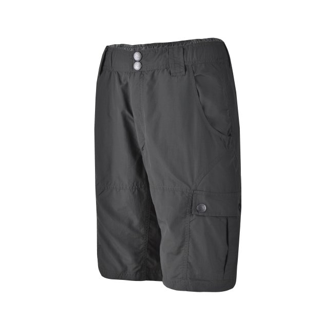 Шорты East Peak Mens Outdoor Shorts - 84510, фото 1 - интернет-магазин MEGASPORT
